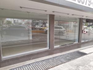 Local Comercial En Alquileren Panama, Coco Del Mar, Panama, PA RAH: 21-4632