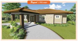Casa En Ventaen Boquete, Alto Boquete, Panama, PA RAH: 21-4532