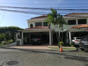 Casa En Ventaen Panama, Betania, Panama, PA RAH: 21-4533