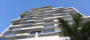 Apartamento En Alquileren Panama, Santa Maria, Panama, PA RAH: 21-4550