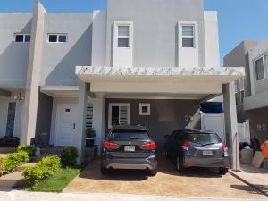 Casa En Alquileren Panama, Brisas Del Golf, Panama, PA RAH: 21-4553
