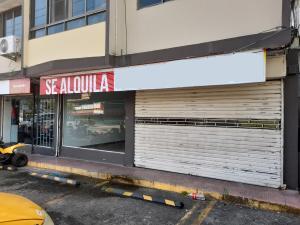 Local Comercial En Alquileren Panama, Parque Lefevre, Panama, PA RAH: 21-4557