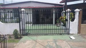Casa En Ventaen Arraijan, Vista Alegre, Panama, PA RAH: 21-4560