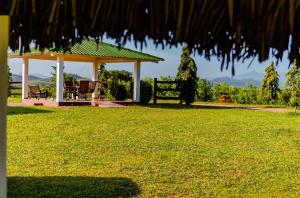 Terreno En Ventaen Panama Oeste, Arraijan, Panama, PA RAH: 21-4563