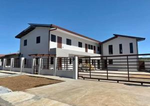 Apartamento En Ventaen Dolega, Los Algarrobos, Panama, PA RAH: 21-4564