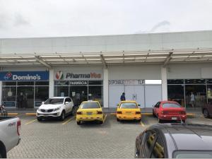 Local Comercial En Alquileren Panama Oeste, Arraijan, Panama, PA RAH: 21-4571