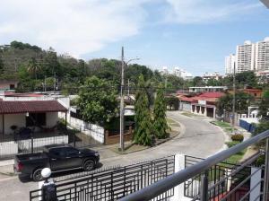 Apartamento En Ventaen Panama, Betania, Panama, PA RAH: 21-4570