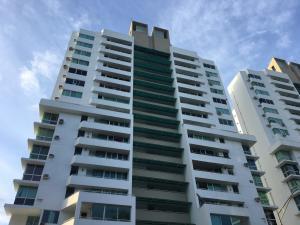 Apartamento En Alquileren Panama, Edison Park, Panama, PA RAH: 21-4578