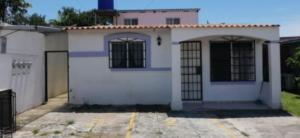 Casa En Ventaen Panama, Don Bosco, Panama, PA RAH: 21-4583