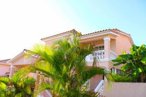 Casa En Ventaen Panama, Altos De Panama, Panama, PA RAH: 21-2740