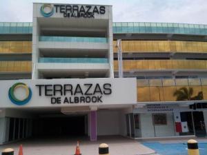 Oficina En Ventaen Panama, Albrook, Panama, PA RAH: 21-4586