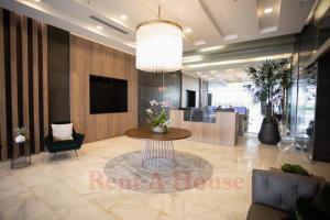 Apartamento En Alquileren Panama, Punta Pacifica, Panama, PA RAH: 21-4589