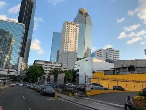 Terreno En Ventaen Panama, Bellavista, Panama, PA RAH: 21-4591