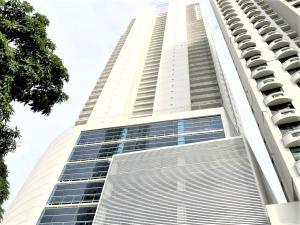 Apartamento En Ventaen Panama, Coco Del Mar, Panama, PA RAH: 21-4592