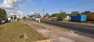Terreno En Ventaen David, David, Panama, PA RAH: 21-4613