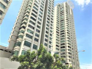 Apartamento En Ventaen Panama, Edison Park, Panama, PA RAH: 21-4616