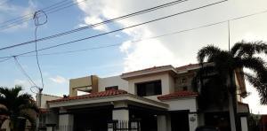 Casa En Ventaen Panama, Altos De Panama, Panama, PA RAH: 21-4624