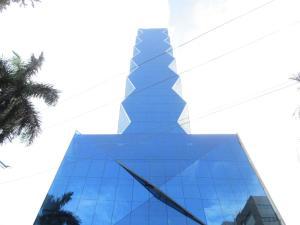 Oficina En Ventaen Panama, Bellavista, Panama, PA RAH: 21-4633