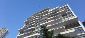 Apartamento En Alquileren Panama, Santa Maria, Panama, PA RAH: 21-4621