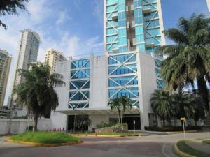 Apartamento En Alquileren Panama, Punta Pacifica, Panama, PA RAH: 21-4649