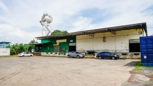 Industrial En Ventaen Panama, Tocumen, Panama, PA RAH: 21-4651