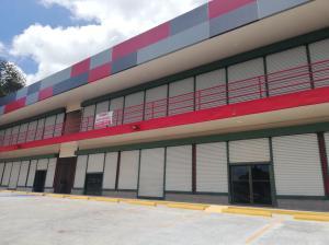 Local Comercial En Alquileren Panama Oeste, Arraijan, Panama, PA RAH: 21-4653