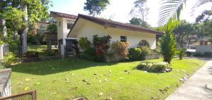 Casa En Alquileren Panama, El Dorado, Panama, PA RAH: 21-4670