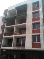 Apartamento En Alquileren Panama, La Loceria, Panama, PA RAH: 21-4676