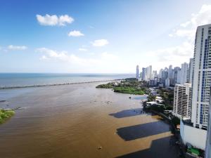Apartamento En Ventaen Panama, Coco Del Mar, Panama, PA RAH: 21-4681
