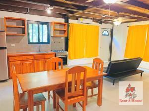 Apartamento En Alquileren Pedasi, Pedasi, Panama, PA RAH: 21-4692