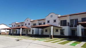 Apartamento En Ventaen Panama, Villa Zaita, Panama, PA RAH: 21-4694