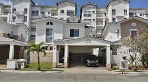 Casa En Ventaen Panama Oeste, Arraijan, Panama, PA RAH: 21-4702
