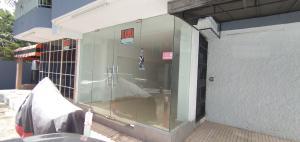 Local Comercial En Alquileren Panama, Marbella, Panama, PA RAH: 21-4720