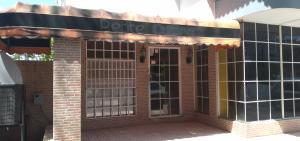 Local Comercial En Alquileren Panama, Marbella, Panama, PA RAH: 21-4727