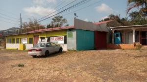 Terreno En Ventaen Panama Oeste, Capira, Panama, PA RAH: 21-4752