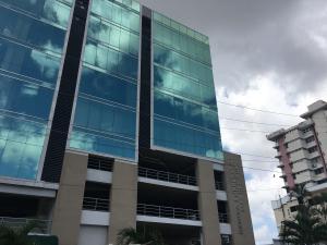 Oficina En Alquileren Panama, El Carmen, Panama, PA RAH: 21-4763