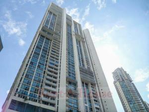 Apartamento En Alquileren Panama, Punta Pacifica, Panama, PA RAH: 21-4768