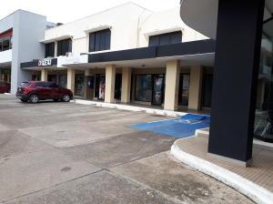 Consultorio En Alquileren Chitré, Chitré, Panama, PA RAH: 21-4788