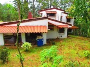 Casa En Ventaen Panama, Pacora, Panama, PA RAH: 21-4831