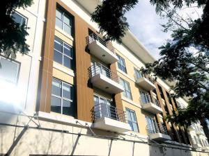 Apartamento En Ventaen Panama, Panama Pacifico, Panama, PA RAH: 21-4827
