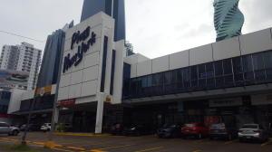 Oficina En Alquileren Panama, Marbella, Panama, PA RAH: 21-4838