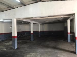Galera En Alquileren Panama, Juan Diaz, Panama, PA RAH: 21-4841