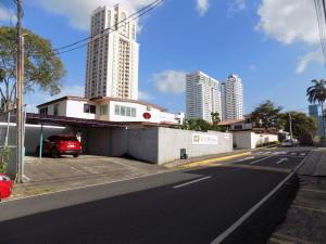 Negocio En Ventaen Panama, San Francisco, Panama, PA RAH: 21-4882