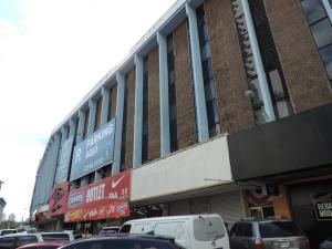 Local Comercial En Alquileren Panama, Via España, Panama, PA RAH: 21-4842