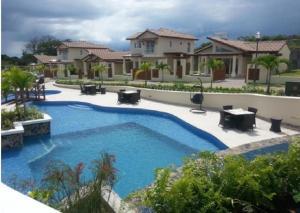 Casa En Ventaen San Carlos, San Carlos, Panama, PA RAH: 21-4844