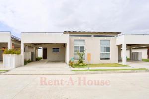Casa En Ventaen Panama, Costa Sur, Panama, PA RAH: 21-4846