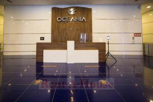 Oficina En Alquileren Panama, Punta Pacifica, Panama, PA RAH: 21-4850