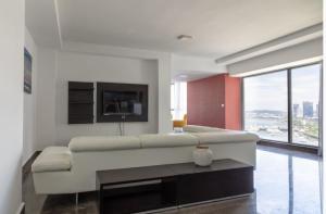 Apartamento En Ventaen Panama, Avenida Balboa, Panama, PA RAH: 21-4853
