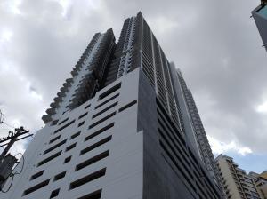 Apartamento En Ventaen Panama, Obarrio, Panama, PA RAH: 21-4861