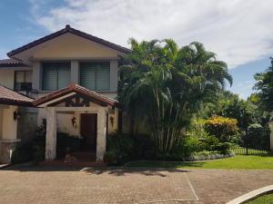 Casa En Ventaen Panama, Albrook, Panama, PA RAH: 21-1177